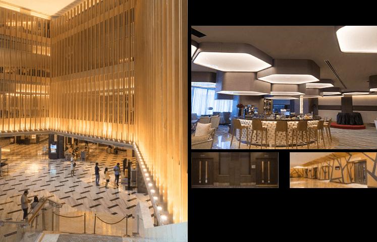 Pacific Traders-Furniture Manufacturer-Bai-Hotel-Cebu