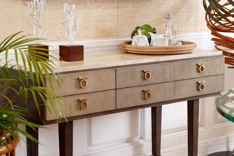 Homepage-content-2 Furniture Manufacturer Cebu Philippines